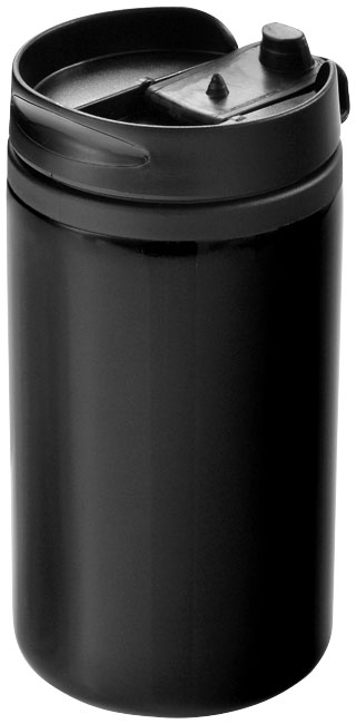 Mojave isolating tumbler-WH