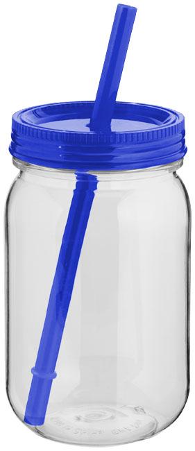 Zaváraci pohár Binx mason