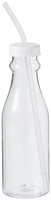 obrazok Fľaša Soda - Reklamnepredmety