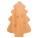 Reklamnepredmety Shiba doska na krájanie