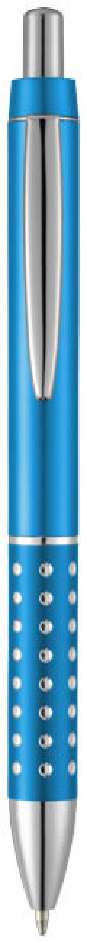 obrazok Kuličkové pero Bling - Reklamnepredmety