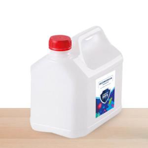 Alkoholová dezinfekcia 3L