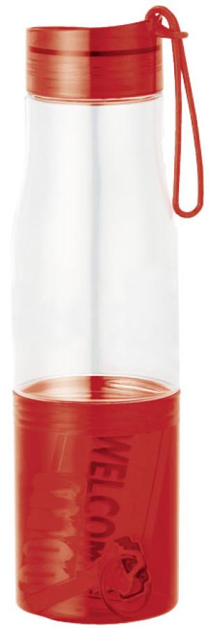 Hide-Away Flasche