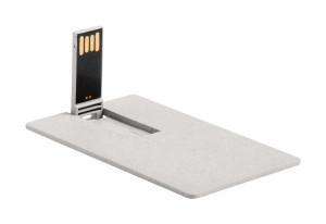 Glyner 16GB USB flash disk