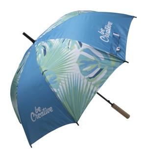 CreaRain Eight Rpety dáždnik na zákazku
