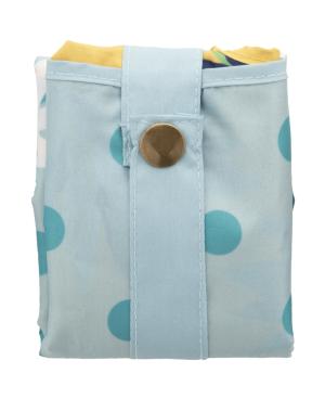 SuboShop Fold nákupná taška na zákazku