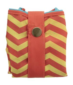 SuboShop Fold RPET nákupná taška na zákazku