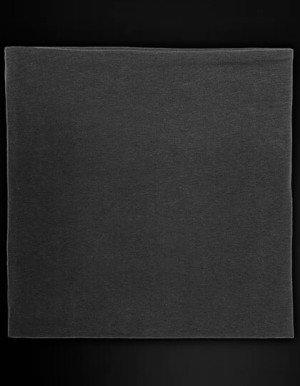 Unisex bandana šatka z organickej bavlny