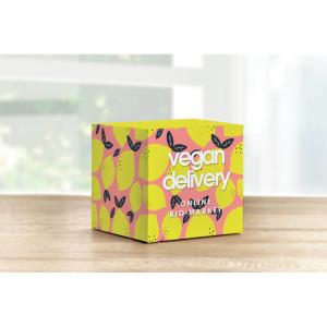 Darčeková krabička na hrnčeky BOX