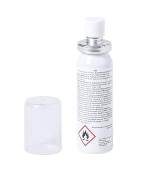 Povrchový dezinfekčný sprej Boxton
