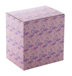 CreaBox Mug 08 krabičky na zákazku