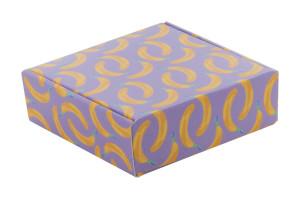 CreaBox Multi T krabičky na zákazku