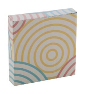 CreaBox Mug 09 krabičky na zákazku