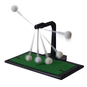 Tréningový golfový odpalovací set