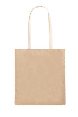 Papierová nákupná taška Curiel