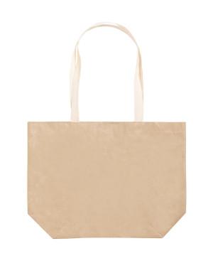 Papierová nákupná taška Palzim