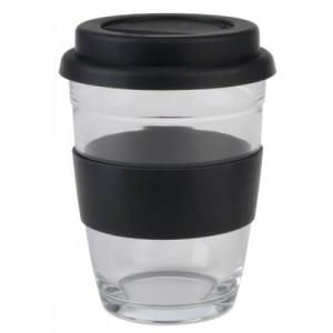 Sklenený pohár PICK UP