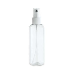 Fľaša s rozprašovačom REFLASK SPRAY, 100 ml
