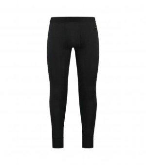 Unisex termo spodné nohavice Thermal Underwear