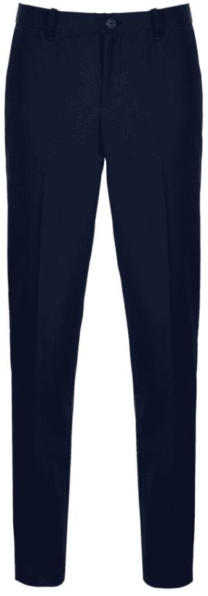 Pánske oblekové nohavice