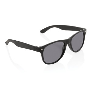 Slnečné okuliare UV 400