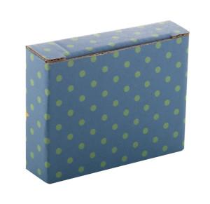 CreaBox EF-196 krabičky na zákazku