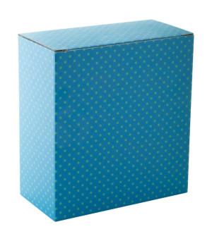 CreaBox EF-214 krabičky na zákazku