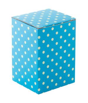CreaBox EF-215 krabičky na zákazku