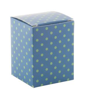 CreaBox PB-217 krabičky na zakázku