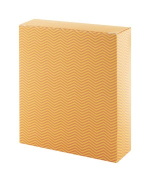 CreaBox PB-274 krabičky na zákazku