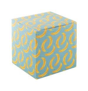CreaBox PB-275 krabičky na zákazku