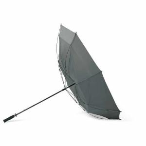 Dáždnik XL Golf, plnofarebne potlačiteľný