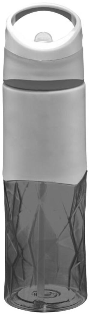 obrazok Geometrická sportovní láhev Radius - Reklamnepredmety