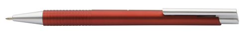 Adelaide plastové pero