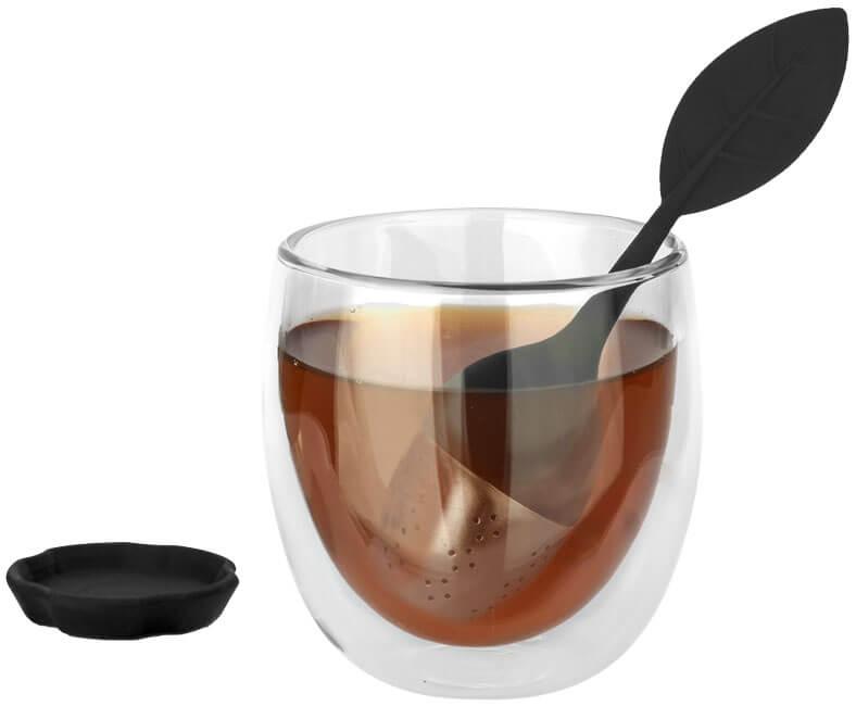 Spring Tee Set