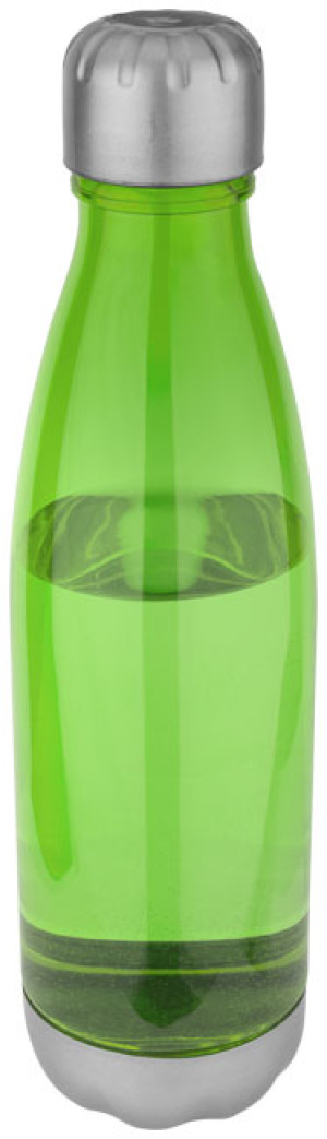 obrazok Športová fľaša, Aqua - Reklamnepredmety