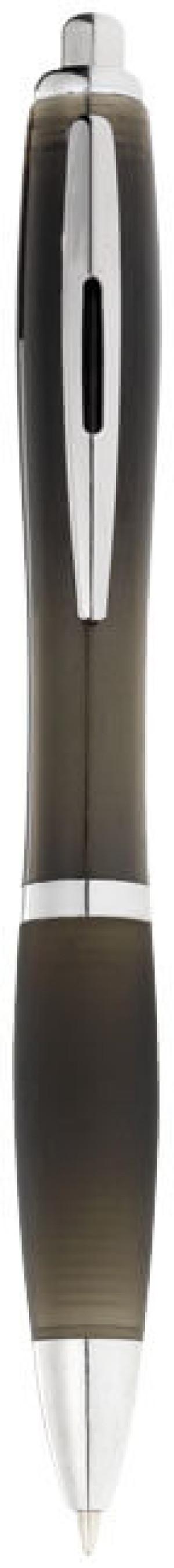 obrazok Guľôčkové pero Nash - Reklamnepredmety