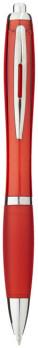 Reklamnepredmety Guľôčkové pero Nash