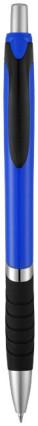 Reklamnepredmety Guľôčkové pero Turbo