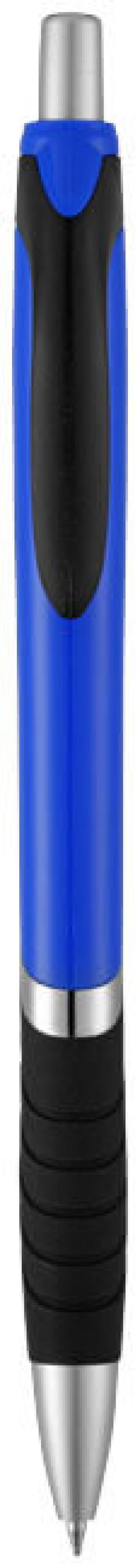 obrazok Guľôčkové pero Turbo - Reklamnepredmety