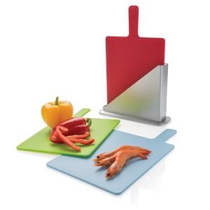 obrazok Cutting board set sada krájacích  dosiek - Reklamnepredmety