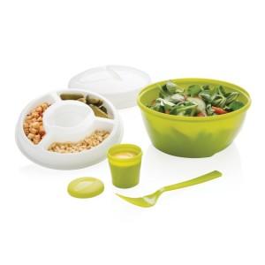 obrazok Salad2go box krabička na šalát - Reklamnepredmety