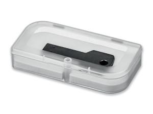 USB BOX III