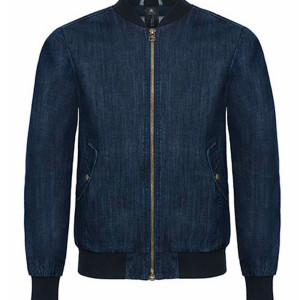 obrazok Jacket DNM Supremacy /Men - Reklamnepredmety
