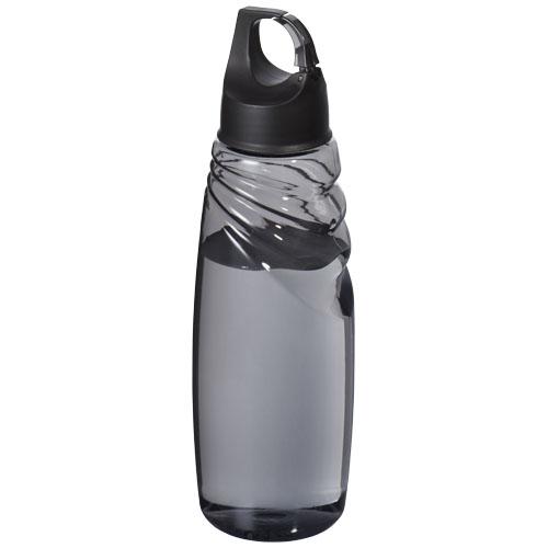 obrazok Sportovní láhev Amazon Tritan™ - Reklamnepredmety