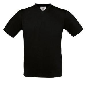 obrazok T-Shirt Exact V-Neck - Reklamnepredmety