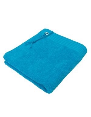 BD320 Športový uterák Premium