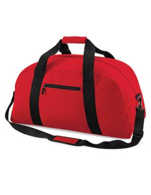 BG22 Športová taška Classic