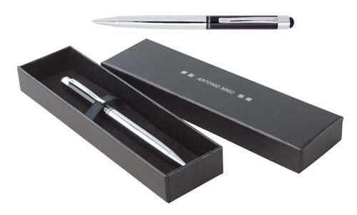 Yago dotykové guličkové pero