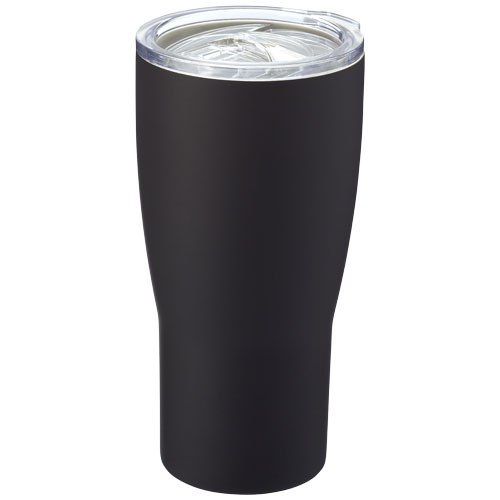 Nordic Vakuum Isolierbecher
